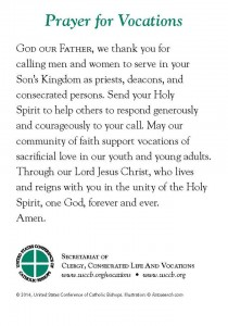 prayer-for-vocations